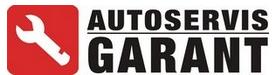 Servis Toyota Praha | Tel: 777 612 763
